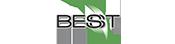 BESST е новото поколение бионапитки с две капачки. Ниско-калоричен продукт, без изкуствени подсладители, ароматизтори, оцветители, овкусители, ГМО съставки.